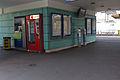 Gare de Viry-Chatillon - IMG 0165.jpg