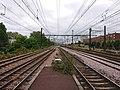 Gare du Vert de Maisons DSC 1635 (49644431661).jpg