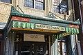Garfield Ccenter Chestertown MD1.jpg
