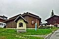 Garfrescha-Kapelle3.jpg