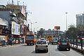 Gariahat Road - Golpark - Kolkata 2014-02-12 2006.JPG
