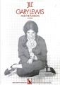Gary Lewis & the Playboys - Jill, 1967.png