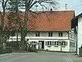 Gasthof zum Goldenen Kreuz - panoramio.jpg