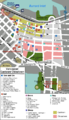 Gastown map.png