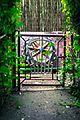 Gate 'Sprookjesbos'.jpg