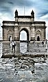 Gateway of India, mumbai.jpg