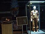 Gateway to space 2016, Budapest, Skylab in-flight garments.jpg