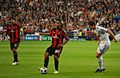 Gattuso, Ronaldinho and Xabi Alonso.jpg