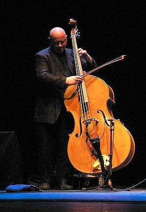 Gavin Bryars (cropped version)