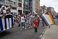 Gay-Pride Lille 2018 (39).JPG
