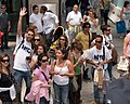 Gay Pride - New York - 2007 (692838795).jpg