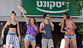 Gay Pride Parade 343 - Flickr - U.S. Embassy Tel Aviv.jpg