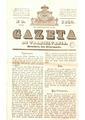 Gazeta de Transilvania, Nr. 9, Anul 1840.pdf