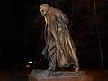 Gdańsk - Piłsudski monument.jpg