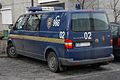 Gdańsk Straż Miejska VW Transporter.JPG