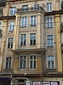 Gdanska 51 bay window.JPG