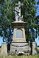 Gdow Cemetery 12.jpg