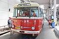 Gdynia trolejbus 359.jpg