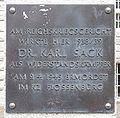 Gedenktafel Karl Sack.jpg
