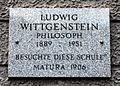 Gedenktafel Ludwig Wittgenstein.jpg