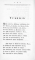 Gedichte Rellstab 1827 014.png