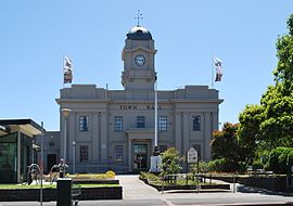 Geelong West Town Hall.JPG