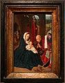 Geertgen tot sint jans, adorazione dei magi, haarlem 1480-90 ca. 01.jpg