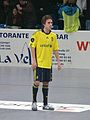 Gehrt, Mathias BIF 10-11 WP-en (2).JPG