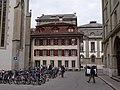 Gelbes Quartier, Bern, Switzerland - panoramio (21).jpg