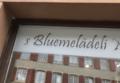 """Gelterkinden Schrift """"s' Bluemelädeli"""".png"""