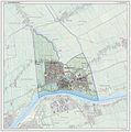 Gem-Schoonhoven-OpenTopo.jpg