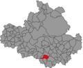 Gemarkung Dresden-Prohlis.png
