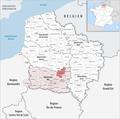 Gemeindeverband Pays des Sources 2019.png