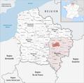Gemeindeverband Val de l'Oise 2019.png