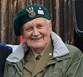 """Gen. Jan Podhorski ,,Zygzak"""".jpg"""