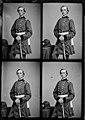 Gen. Robert Anderson (4227882255).jpg