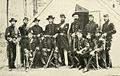 GeneralStoneman&Staff.jpg
