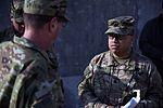 General Lengyel Afghanistan Troop Visit 161124-Z-DZ751-016.jpg