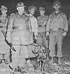 General Ramcke after his capture in September 1944.jpg