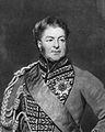 General Sir Charles Asgill.jpg