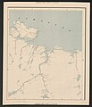 General map of the Grand Duchy of Finland 1863 Sheet A5.jpg