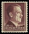 Generalgouvernement 1942 91 Adolf Hitler.jpg