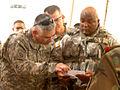 Generals Visit Ironhorse Troopers DVIDS51914.jpg