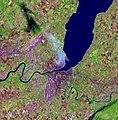 Geneva canton satellite.jpg