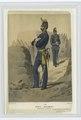 Genie-Regiment - Hauptmann u. Gemeiner (NYPL b14896507-90630).tiff