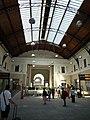 Genova Piazza Principe train station 08.jpg