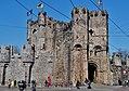 Gent Burg Gravensteen 10.jpg