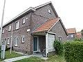 Gent Kristalstraat 5-7 - 238298 - onroerenderfgoed.jpg