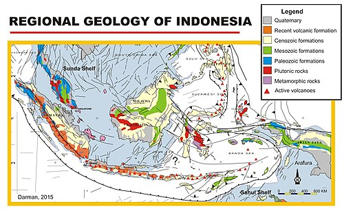 Geology indonesia map.jpg