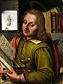 Georg Gärtner dJ Hl Johannes 1618.jpg